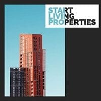Start Living Properties